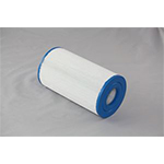 1ea Filter Cartridge 35 sq ft
