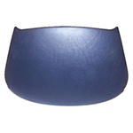 Freestyle Filter Lid Dark Blue