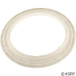 Pentair Cyclone Euro Jet Body Gasket