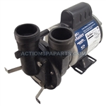 Aqua-Flo Circ Master VP, 1/15th HP, 115 Volt