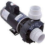 Aqua-Flo Flo-Master XP3 Pump Assembly - 4.0 HP, 230 V, 2 Speed
