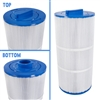 Caldera Spas 75 Sq. Ft Filter Cartridge