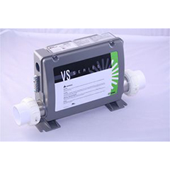 VS510SZ Spa Pack Control Unit 4 0 KW Heater