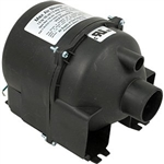 Max Air Blower 1.5 HP 240V