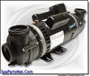 Vico Ultimax Dually Pump Assy Side Dis 3 0HP 22