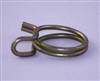 3 4 Double Wire Hose Clamp