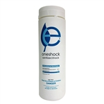 Eco one ONEshock Sanitizer Shock Combo