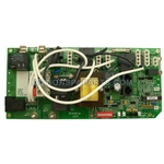 Cal Spa Circuit Board 6300DV (R1A replacement)