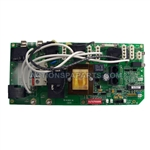 Cal Spa 5100DV Circuit Board