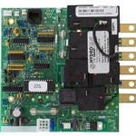 Balboa Super DPLX Circuit Board
