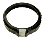 Waterway top load filter lid Retaining Ring In st