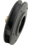 Hayward Power-Flo SP1500 Series Impeller