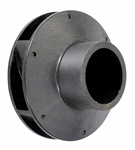 Power-Flo LX SP1580 Series Impeller