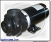 Vico Ultima Spa Pump, 2 Speed, 48 Frame