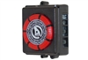 Intermatic 7 Day Timer Red 230 Volt