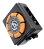 Intermatic 7 Day Timer Orange 115 Volt