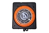Intermatic 24 Hour Timer Orange 230 Volt (Replaces Red)