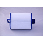 1ea La Z Boy Premiere Replacement Cartridge Filter