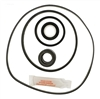 Pump Seal Kit Go Kit 1