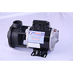 Circulation Pump 1 15HP 60HZ 115Vac CD 1 5