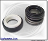 PS201 Pump Shaft Seal 3/4""