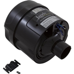 Zodiac Jandy Air Blower, 2.0 HP, 230 Volt, 4.9 Amp, PSB220