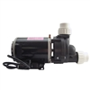 Ultra Jet Bath Pump 115 Volt .75 HP Single Speed