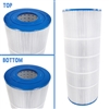 PWWCT150M Spa Pool Filter Cartridge