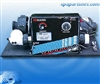 Spa Builders AP1400 Spa Control 2pump blower