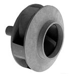 Vico Ultimax Impeller 48/56 Frame