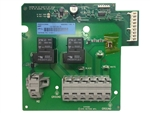 Watkins Heater Relay Board for IQ2020