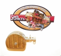 Float Holley Side Hung 2B 4B Carburetor Replacement for #16R-463A
