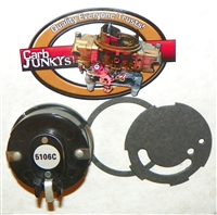 Electric Choke Stat Ford 2B 4B Ford Jeep Lincoln Mercury Carburetors Motorcraft