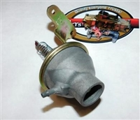 D8AE-DA Carburetor Choke Pull-Off 1977-1979 Ford  Mercury