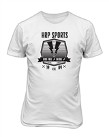 HRP Electric Tee