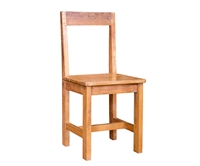 Birch Casual Chair