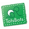 TotsBots revolutionized the cloth nappy industry by developing an eco-friendly and ultra-performing cloth nappy, made from one of the most sustainable plants, bamboo.