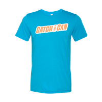 pFriem Unisex Catch A Can TEE