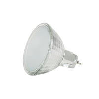 STAS Multirail Halogen Light - 20 Watt - Frosted