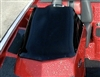 Sportshield for All 20 ft boats: 20XD, 20XDC, 20XRD, 20CC & 20DC