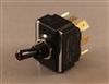 Tip Lit 8 Prong Aeration Switch