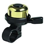 Incredibell Duet Brass