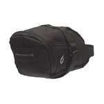 Blackburn Local Small Seat Bag Black