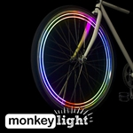 Monkey Light M204