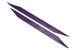 Brooks Slender Grip Replacement Tape - Violet