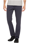Levi's 511 Commuter Slim Fit Pants - India Ink