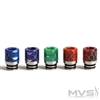 Scale Resin 510 Drip Tip