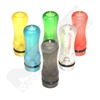 Colored Drip Tip - 510/901