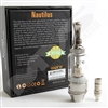 Aspire Nautilus Adjustable Airflow Tank System