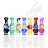 Dual Color Mix 510 Drip Tip